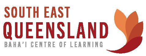 South East Qld Logo
